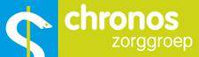 Chronos Zorggroep