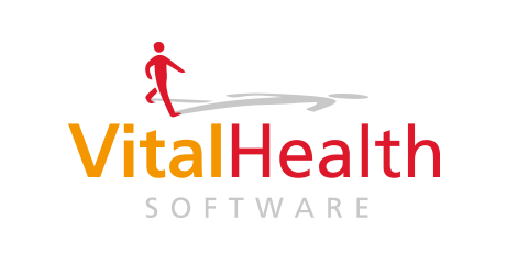 Vital Health Software
