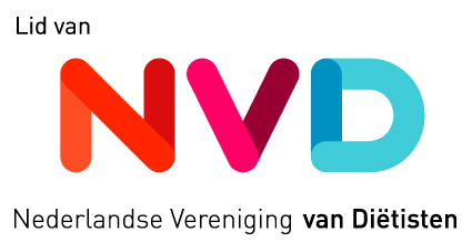 Nederlandse Vereniging van Diëtisten